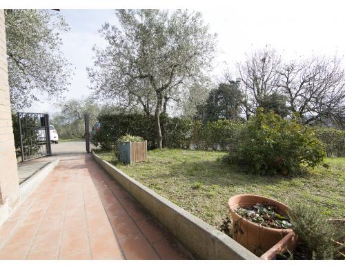 pietranera giardino